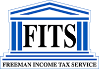 Freeman Income Tax Service
