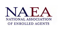 freeman is a member of national association of enrolled agents